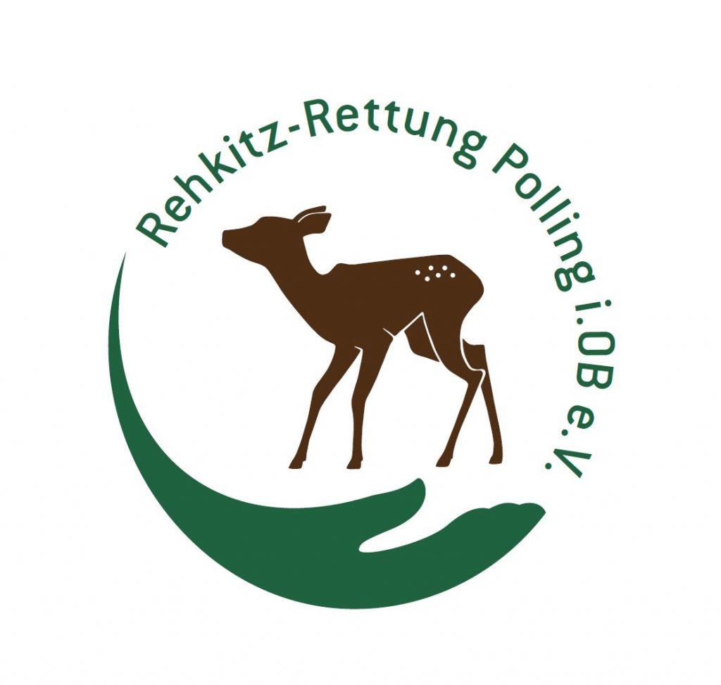 Rehkitz-Rettung Polling i. OB e.V.